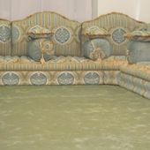 Alwan Furnituares Pics Yemen
