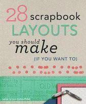 Befinden sich diese 28 Seiten in Ihren Sammelalben?