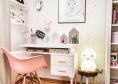 9 qm Kinderzimmer einrichten – Tipps für optimale Möbelverteilung – Ich