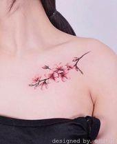 30 Stunning Tattoo Designs You' ll Desperately Desire