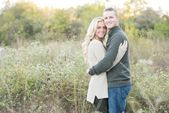 Was für Verlobungsfotos anziehen? Hier einige Tipps zur Planung Ihres Engagemen…