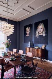 Great enlargement   – Bilder dekoration diy