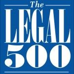 How Nz Lawyers Rank On The Legal 500 Rankings Job Page Lawyer