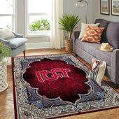 St.Louis Cardinals Mlb Rug Room Carpet Sport Custom Area Floor Home Decor Area R…   – Products