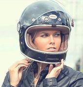 So schnell wie ein #bullit mit Looks zu töten. ⚡️ ⚡️ ・ ・ #handbuiltshow #makel …   – Bikes & Bike Clothing
