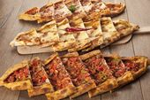 Have you made Turkish Pide yet??