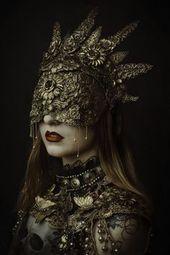 #Laura #Photography #Retouching #Sheridan