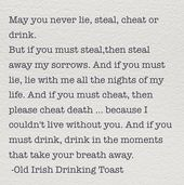 Often Said At Weddings I Love This It Is One Of The Most Beautiful Sweetest Things I Think Anyone Co Wedding Ceremony Readings Wedding Toasts Wedding Speech