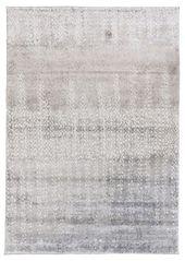 Moroccan Boho Berber Rug | Grey   – Rugs