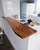 Küchenarbeitsplatten mit schönen Texturen, die Ihre Augen betäuben werden! Tags: k