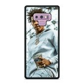 LIL BABY RAPPER Samsung Galaxy Note 9 Schutzhülle -…