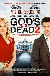 Dieu N'est Pas Mort 1 Film Complet En Francais : n'est, complet, francais, N'est, (God's, Complet, Mort,, Film,, Regarder, Gratuit
