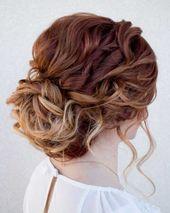Graduation Hairstyles – Hairstyles