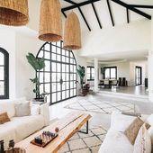 16+ Impressive Formal Living Room Decor Ideas – #d…
