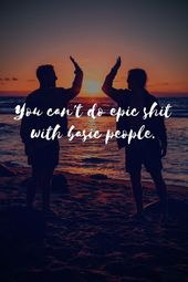 20 More Amazing Friendship Quotes