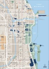Spring Clean Your Views On Group Travel Chicago Transportation