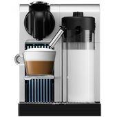 Máquina de café Lattissima Pro. Tan sencilla de usar con su tecnología avanza…