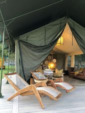 Tent Camping Design Camping Tips