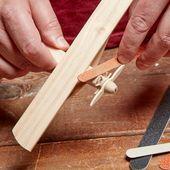 56 Brillante Holzbearbeitungstipps für Anfänger – # Anfänger #Brillante #Tipps #Holz …