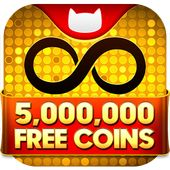 Infinity Slots? Vegas Free Slot Games Online Hack-Tool online wie man Hackt Glitch Cheats