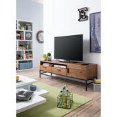 Tv Schrank Landhausstil Weiss Fernseh Schrank 100 Cm Exklusive Tv Mobel Tv Mobel Raumteiler Drehbar Lowboard Moderne Wohnung Wohnzimmer Design