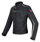 Dainese Hydra Flux D-Dry Damenjacke – RevZilla   – Riding gear