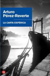 10 Ideas De Top 10 Libros Libros Libros Buenos Pérez Reverte