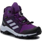 Outdoor Schuhe für Damen