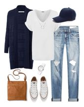 5 Date Night time Outfit for Mothers + Household Circle Journal
