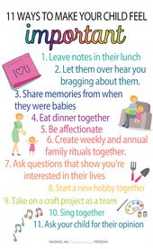 Uncover extra about parenting classes #kidsdiscipline