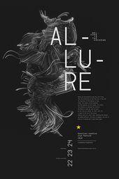Brazilian Artistic Membership Competition 2018 posters | Communication Arts