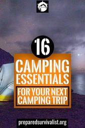 Camping Gear Deals Reddit Below Camping Tents Best Brands Case