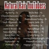 Hair Care Routine Black Ladies Pure Hairstyles 65+ Tremendous Concepts
