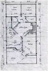 خرائط منازل عراقية 250 Image Search Results House Map House Plans How To Plan