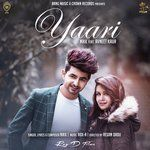 Mere Wali Sardarni Song Download Mere Wali Sardarni Song Online Only On Jiosaavn Songs Top 40 Songs Latest Music Videos