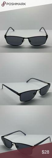 Perry Ellis PE347-2 Black Oval Sunglasses Frames Perry Ellis PE347-2 Black Oval … – My Posh Picks