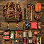 "Bushcraft på Instagram: ""#knife #bushcraftknife #kuksa #camping #wild #nature #kamp #camp #trekking #hiking #bag #bushcraft #bushcraftturkiye #wood # bıçak # forest…"""