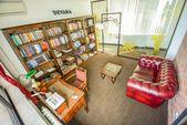 Office Tour: Devana Technologies Offices – Belgrade