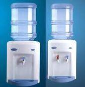 Countertop Water Dispenser Countertop Water Filter