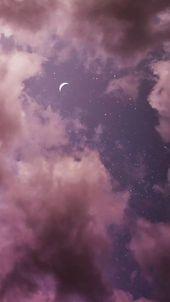 """""""Ein Träumer ist einer, der sich nur im Mondlicht zurechtfindet und seine Strafe i …"""