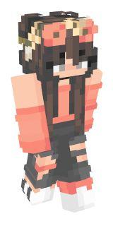 Trending Minecraft Skins Weekly Namemc Minecraft Skins Minecraft Girl Skins Minecraft Characters