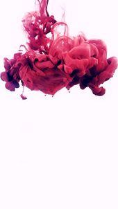 #images #liquid #phone #phones #Wallpaper Liquid Images Wallpaper for Phones – Best Phone Wallpaper HD