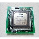 Anique CPU INTEL FC80486DX4-100 for Collection