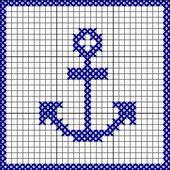Cross Stitch Patterns Free
