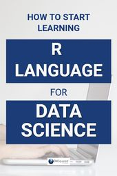 Getting Started With R Programming For Data Science – Chi-Squared Innovations