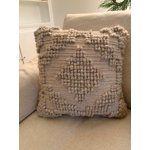 d391da563ed85ead48ac839faa82471d - Better Homes And Gardens Aztec Cream Decorative Pillow