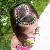 60+ SWEET AND LOVELY CHILDREN'S BRAIDED HAIRSTYLES YOU WILL LIKE – Page 46 of 69   – Hair Style
