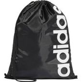 Adidas Sportbeutel Linear Core in Grau adidasadida …