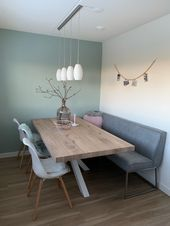 Dining room – Look inside at danielle5