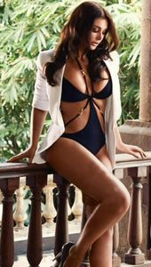Boobs Naked Pictures Of Lisa Raye Images